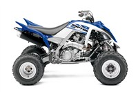 Discount Yamaha 4 wheeler Parts
