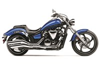 Discount Yamaha Star Parts