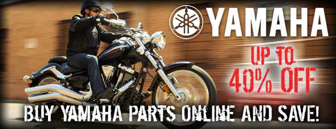 yamaha parts yamaha oem parts discount yamaha parts