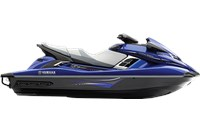 Discount Yamaha Waverunner Parts
