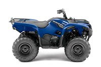 Discount Yamaha ATV Parts