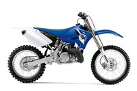 Discount Yamaha Dirtbike Parts