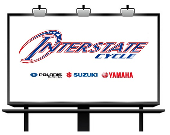 Interstate Cycle