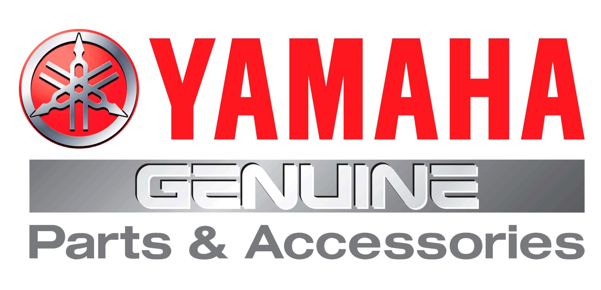 Yamaha Waverunner Parts
